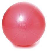 AOK Swiss Ball Scent